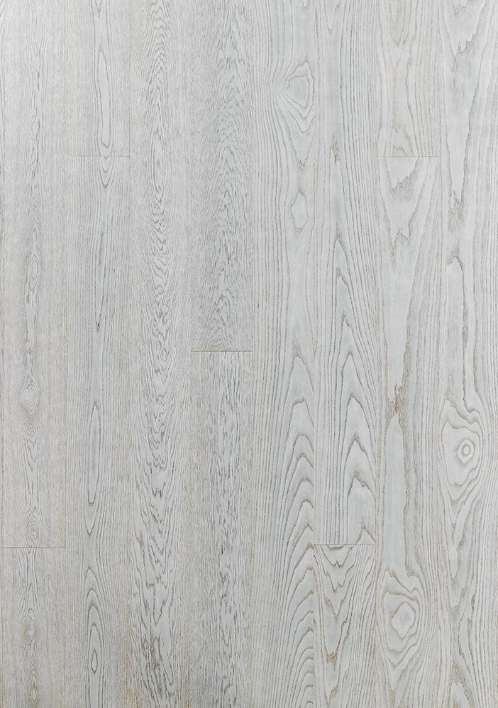 TIMBERWISE OAK SELECT HUSKY