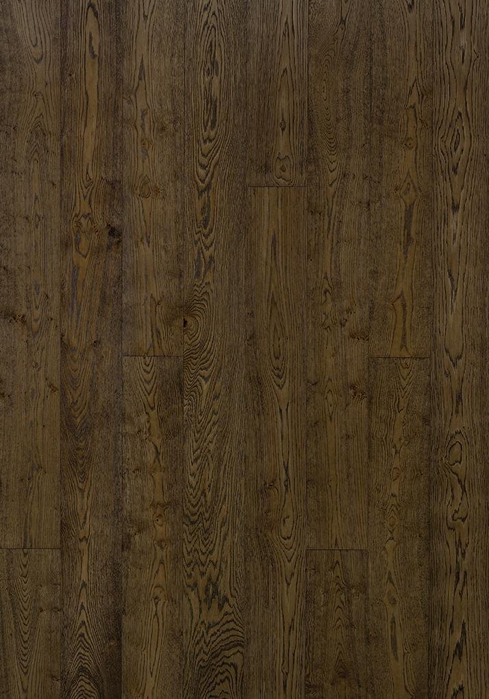 TIMBERWISE OAK SELECT EBEN