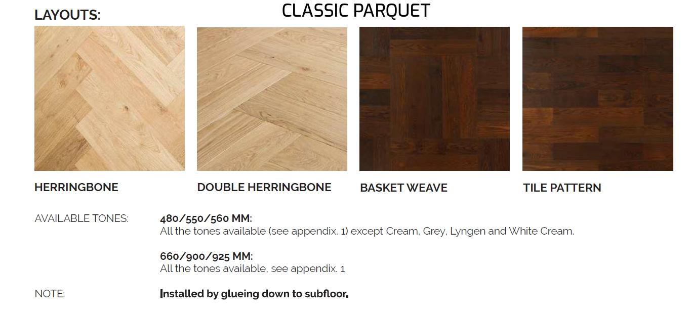 tw-classic-parquet-options.jpg