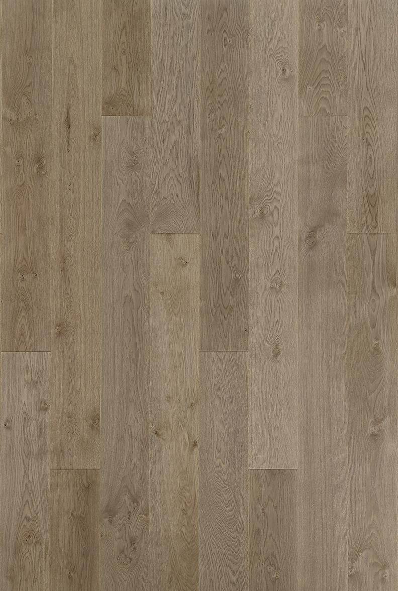 TIMBERWISE OAK SELECT BISCUIT GRAY