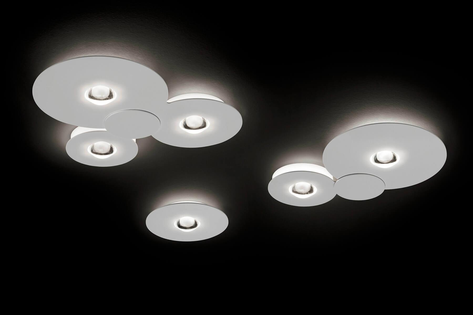 Bugia Ceiling Lights