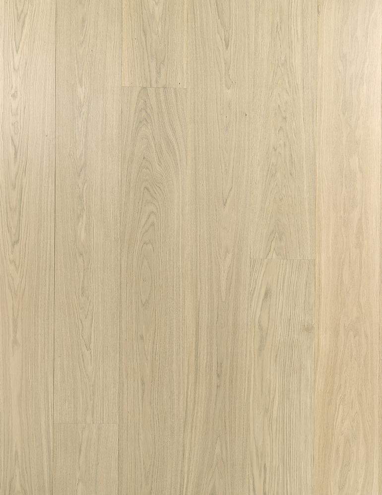 TIMBERWISE OAK SELECT SNOHETTA