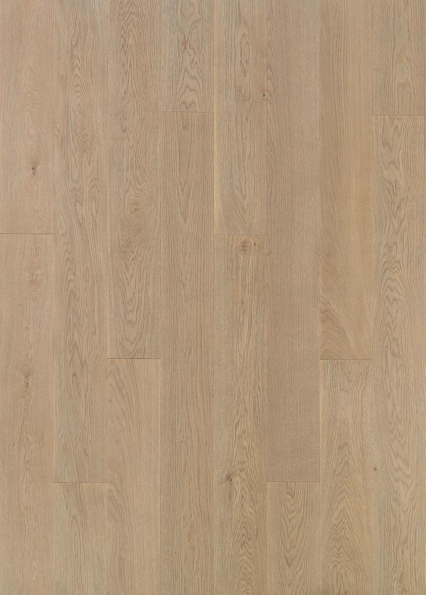 TIMBERWISE OAK SELECT MOONSTONE SAND WAX OILED