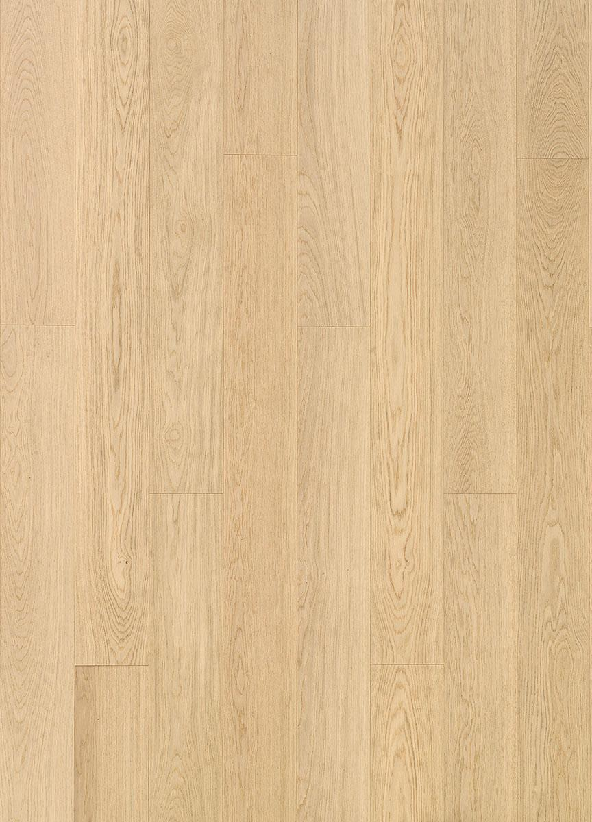 TIMBERWISE OAK SELECT NORDIC SAND MATT LACQUERED