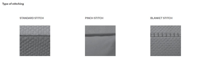 nova-stitching.png