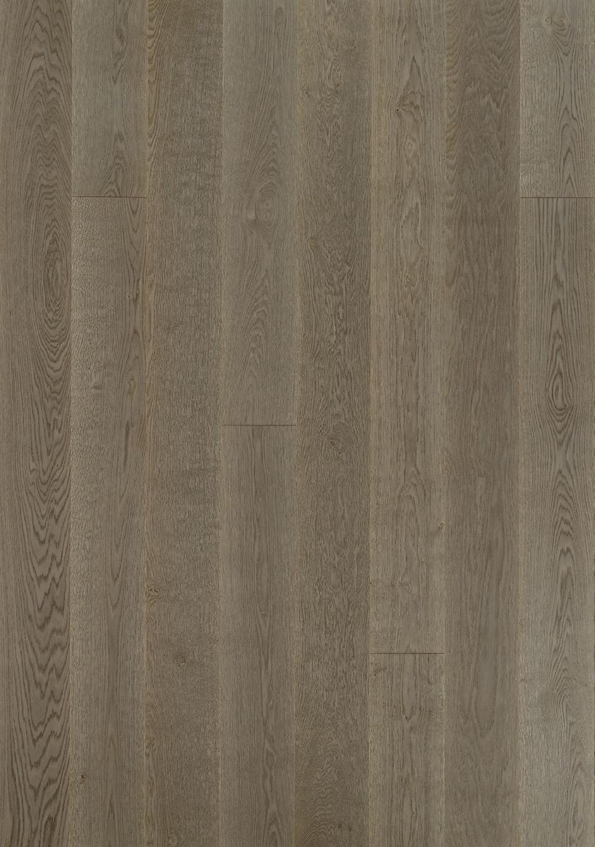 TIMBERWISE OAK SELECT YLLAS