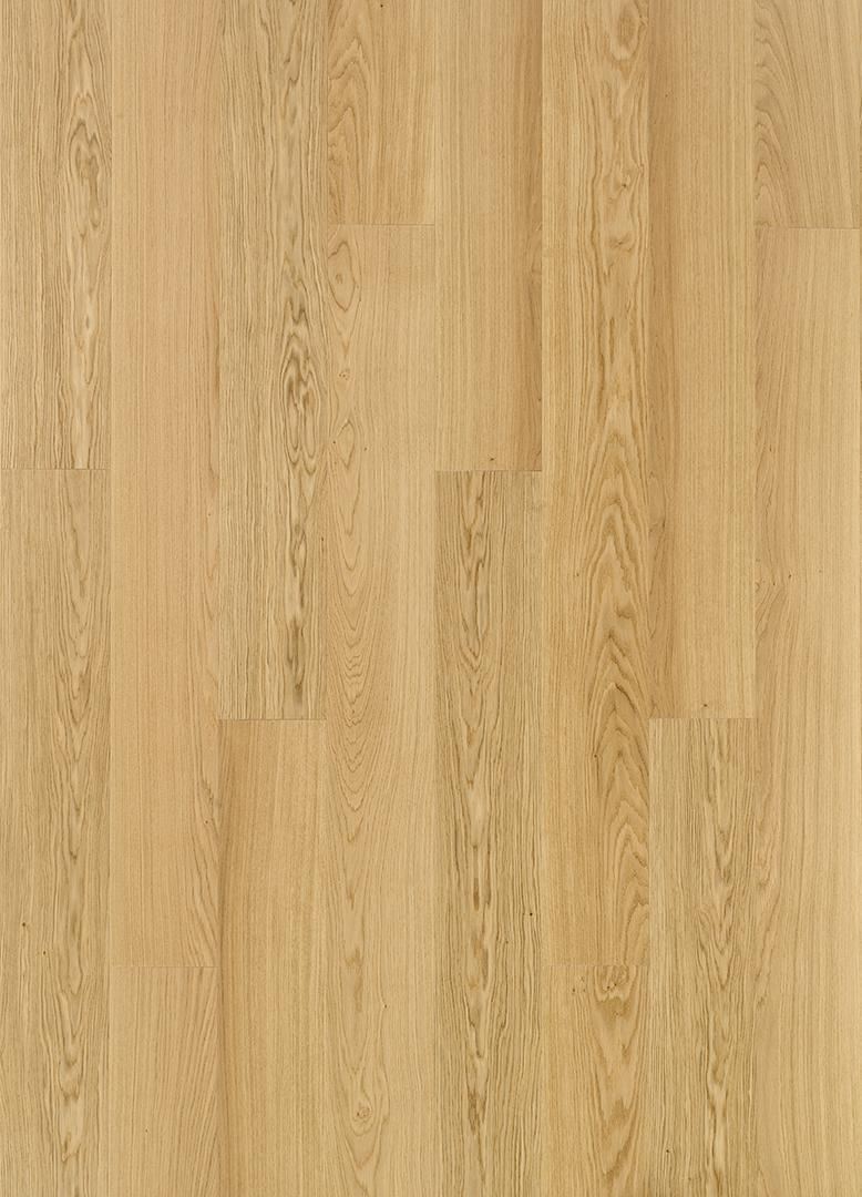 TIMBERWISE OAK SELECT NATURAL