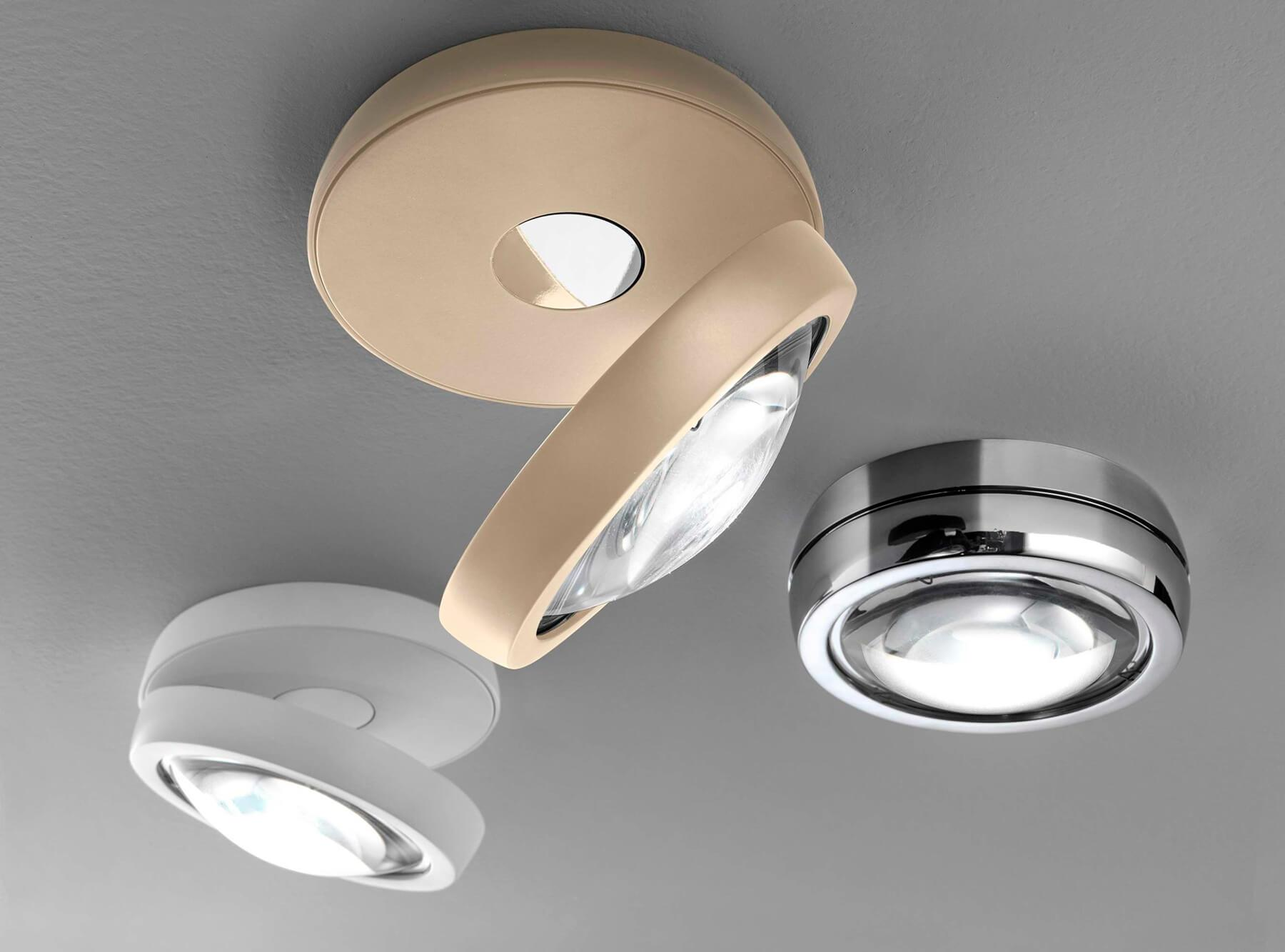 Lodes Ceiling Lights