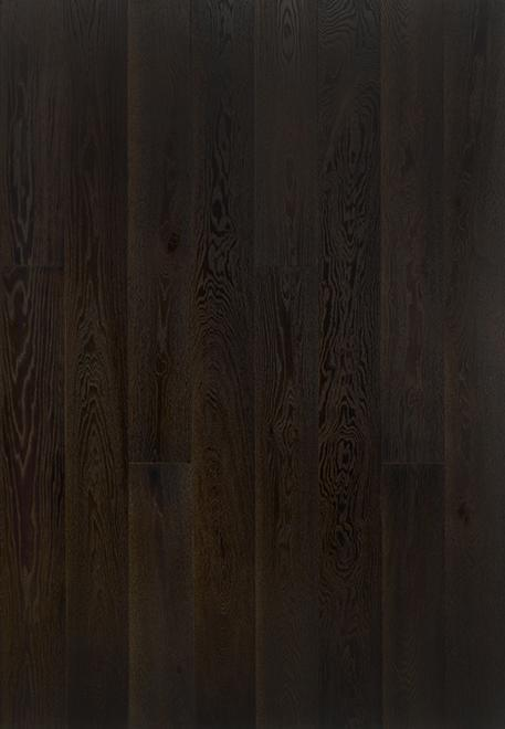 TIMBERWISE OAK SELECT WALNUT