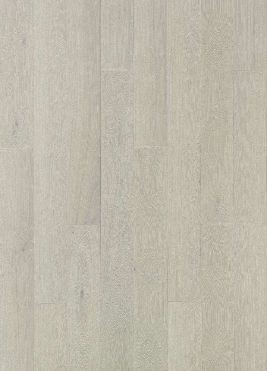 TIMBERWISE OAK SELECT FROST