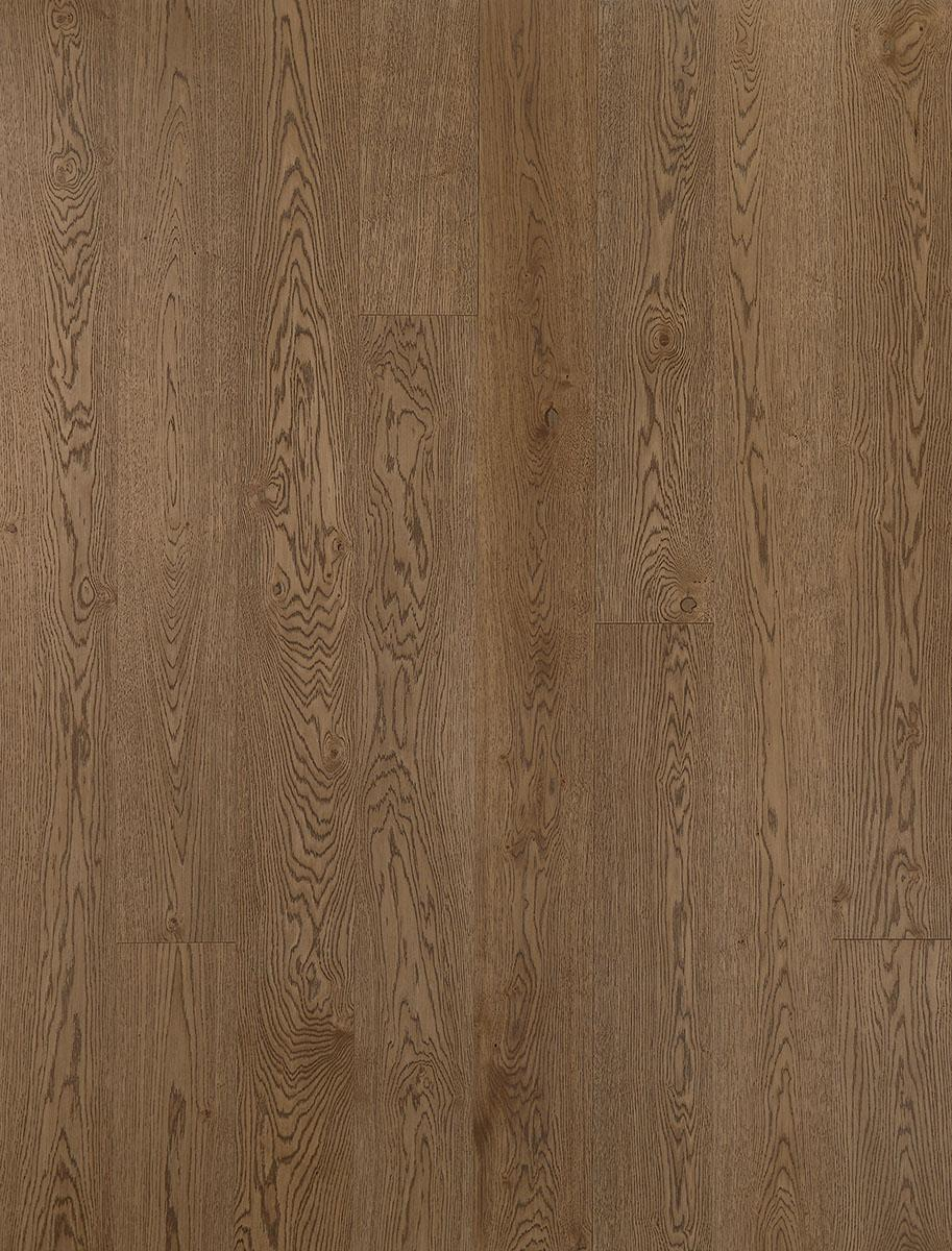 TIMBERWISE OAK SELECT ANTIQUE