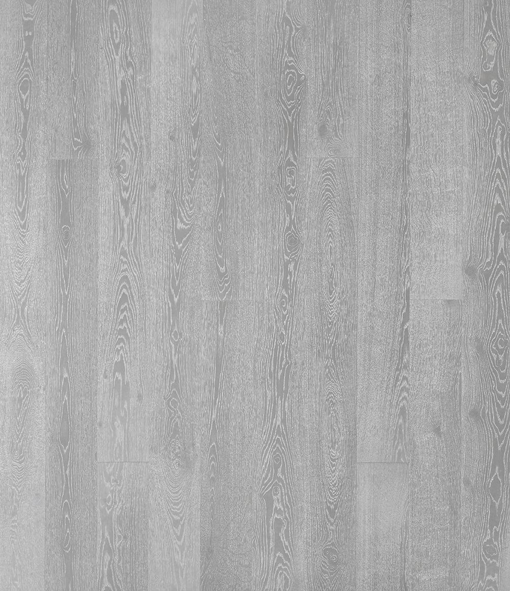 TIMBERWISE OAK SELECT SILVER