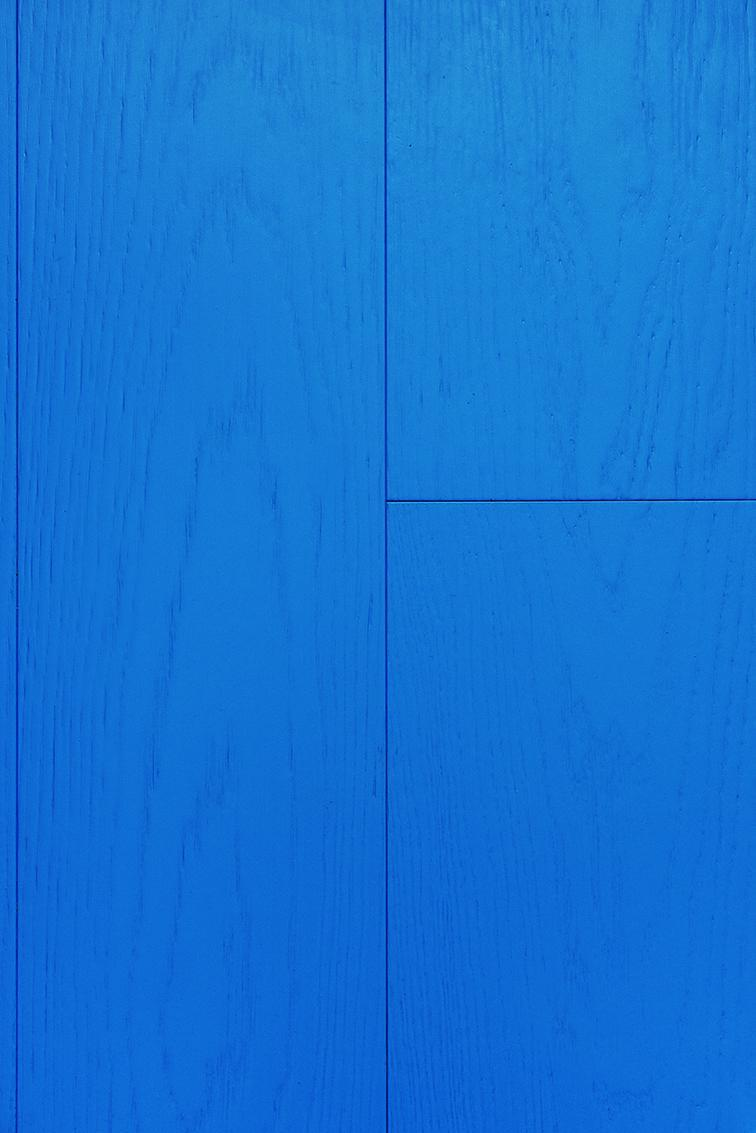 TIMBERWISE OAK SELECT SKY BLUE