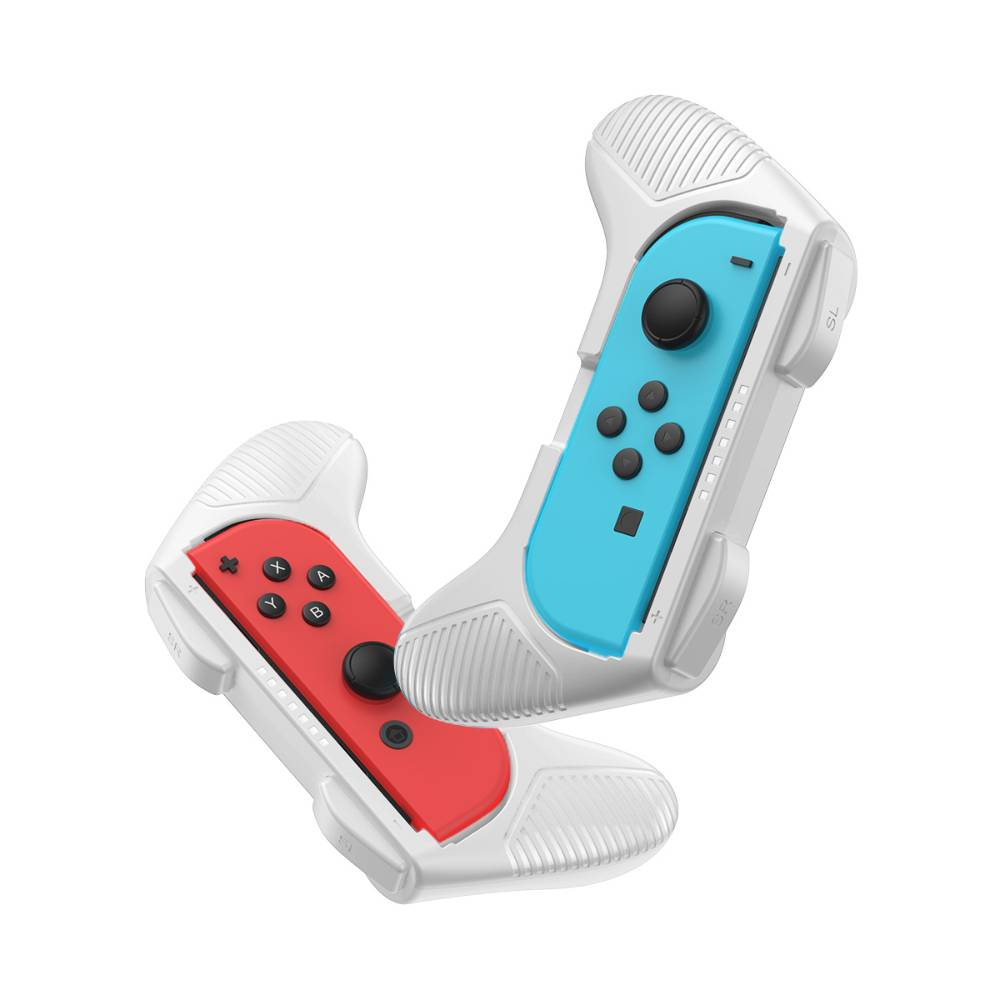 BASEUS GMSWC-0G NINTENDO SWITCH HANDLE
