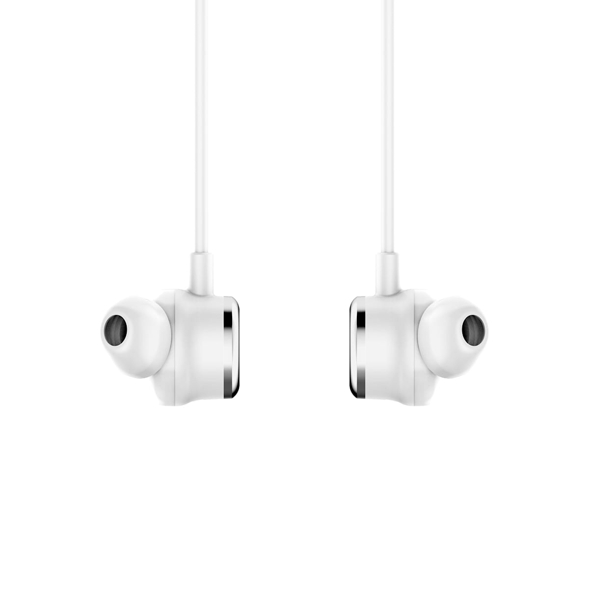 BASEUS NGS15-02 EARPHONE BT SIMU S15 WH