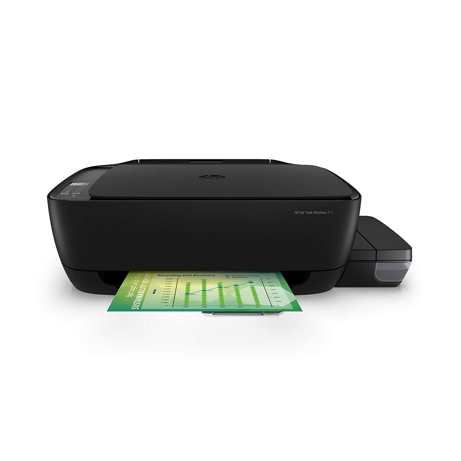 HP AIO INK TANK 415 / Z4B53A