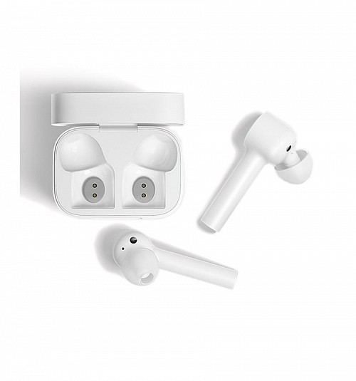 XIAOMI Airdots Pro True Wireless WHITE