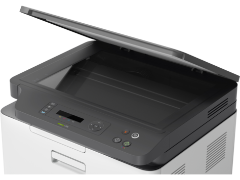 HP AIO COLOR LASER MFP 178NW / 4ZB96A