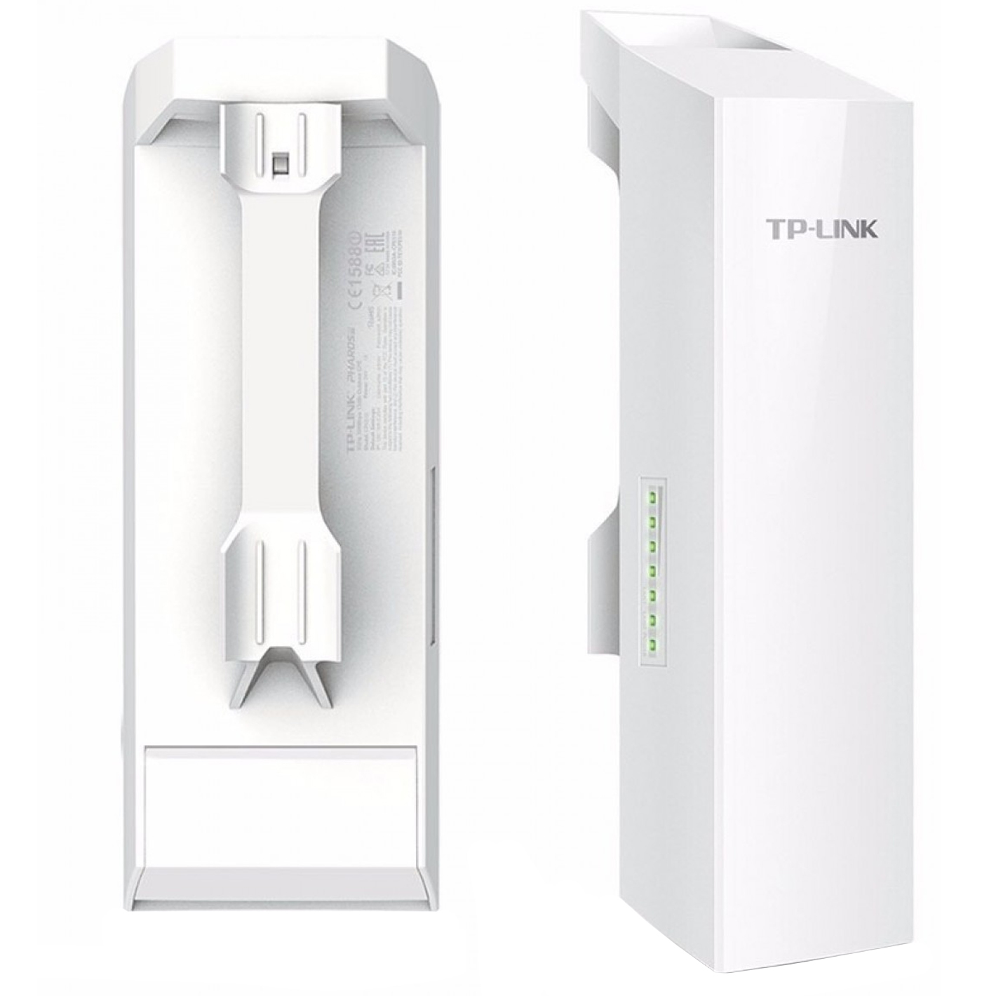 TP-LINK CPE210 OUTDOOR WRLS ACCESS POINT