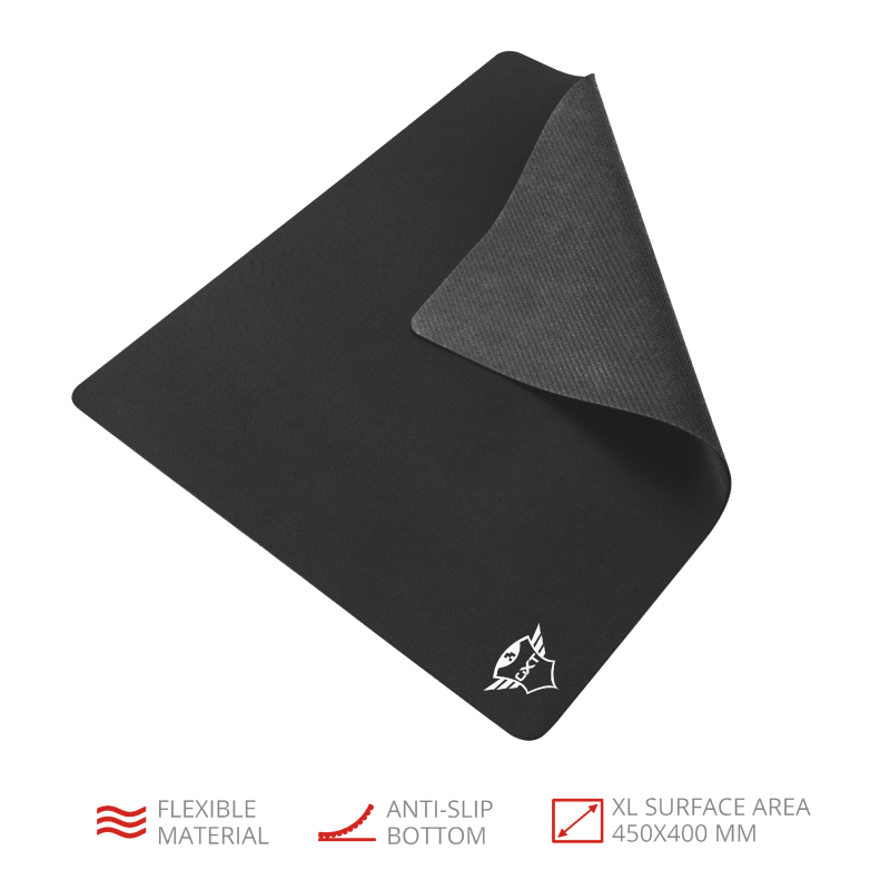 TRUST GAMING GXT 756 MOUSEPAD XL 21568
