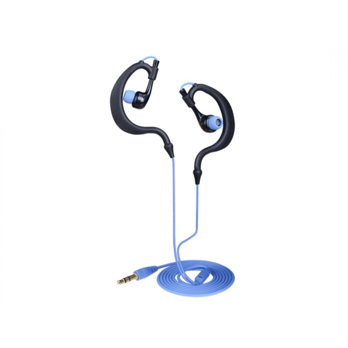 AVANTREE SAILFISH WATTERPROOF HEADPHONES