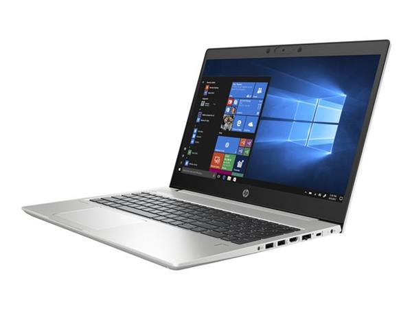 HP NOTEBOOK 450 PROBOOK I5 8VU77EA