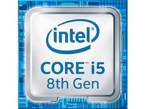 intel-cm8068403358811.jpg