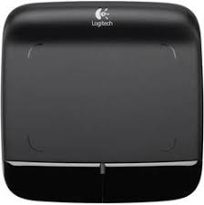LOGITECH WIRELESS TOUCHPAD NANO