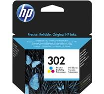 HP INK 302 COLOR