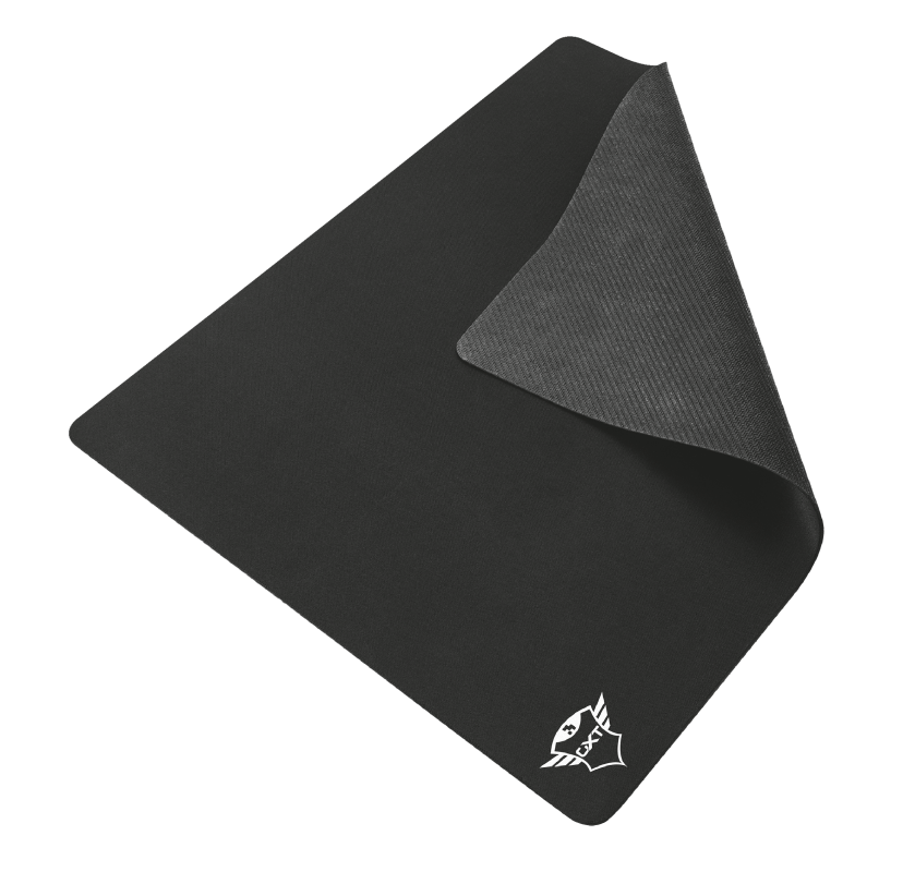 TRUST GAMING GXT 752 MOUSEPAD M 21566