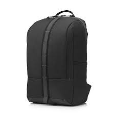 HP 5EE91AA 15.6 BACKPACK COMMUTER CASE