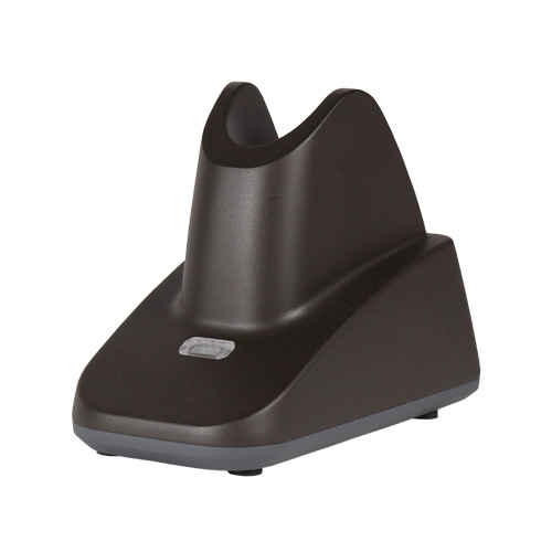 ARGOX AR-3201 WIRELESS BARCODE SCANNER