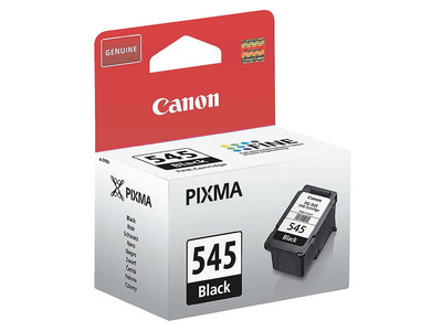 CANON INK PG-545XL BLACK