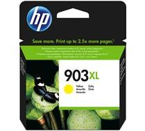 HP INK 903XL YELLOW