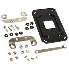 BE QUIET BZ006 CPU COOLER MOUNTING KIT