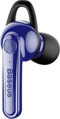 BASEUS NGCX-03 EARPHONE BT MAGNETIC BL