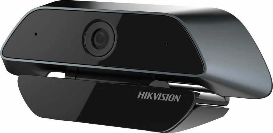 HIKVISION WEBCAM DS-U15 FHD