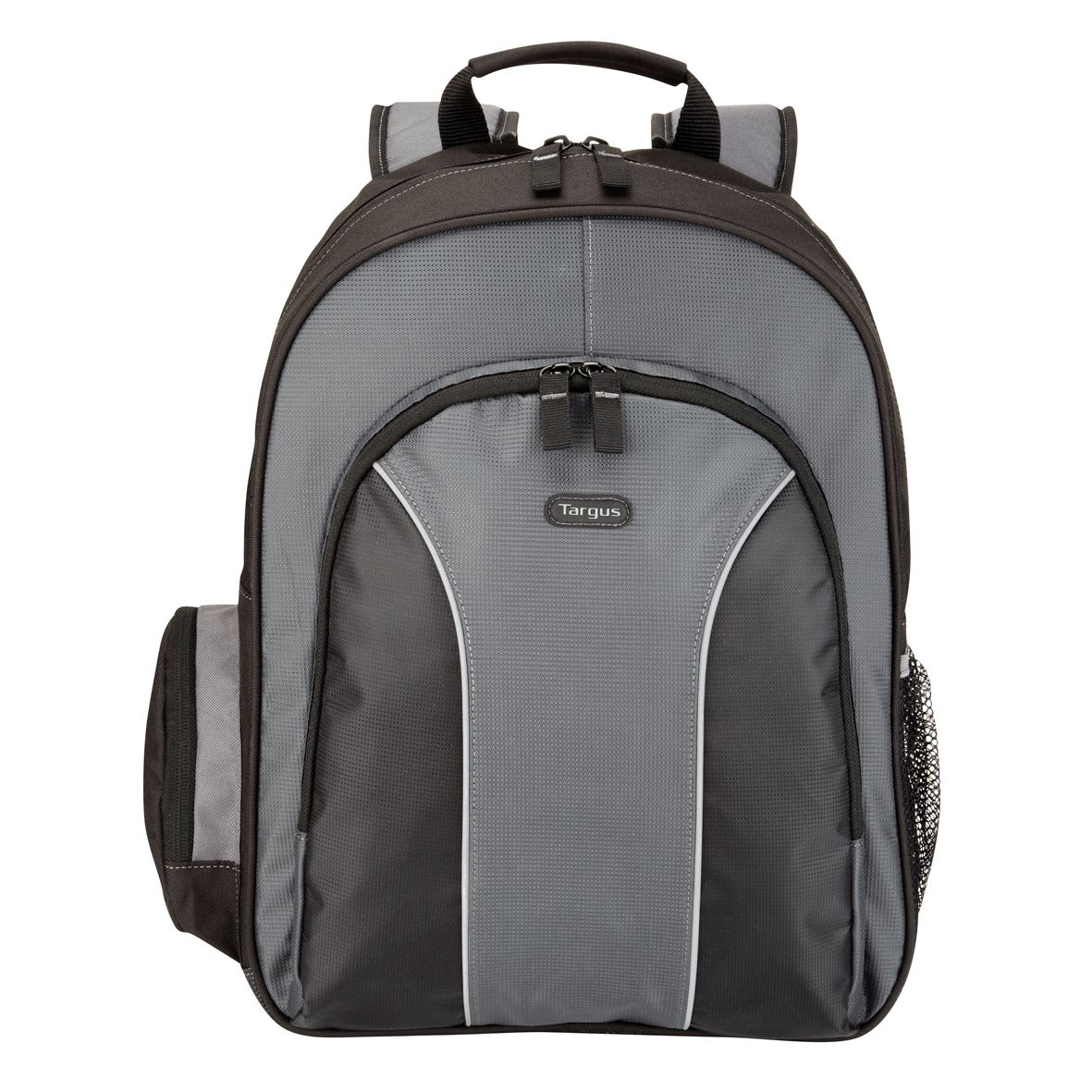 TARGUS TSB023EU BACKPACK BLACK & GREY
