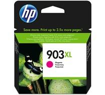 HP INK 903XL MAGENTA