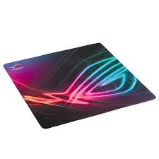ASUS GAMING MOUSEPAD STRIX EDGE