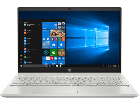 HP PAVILION (CS3005NV) (7VM43EA)