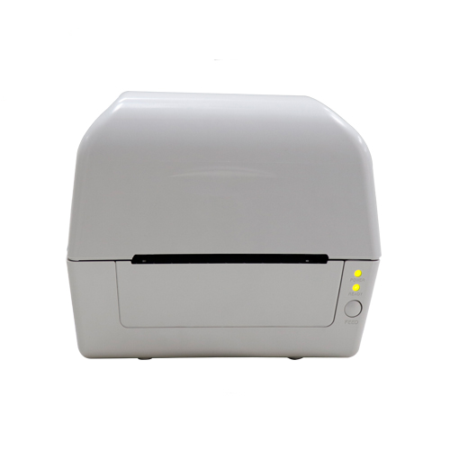 ARGOX CP-2140EX BARCODE PRINTER