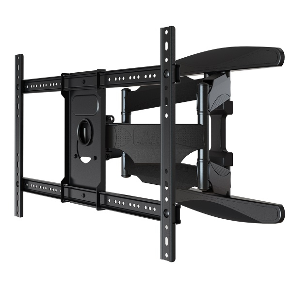 NBMOUNTS P6 QUAD ARM MOUNT 60x40 40-70""
