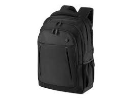 "HP 2SC67AA 17.3"" BUSINESS BACKPACK"