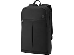 HP 2MW63AA 15.6 PRELUDE BACKPACK