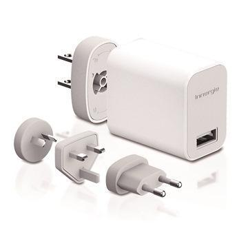 INNERGIE 10W F EMEA POWERTRAVEL KIT