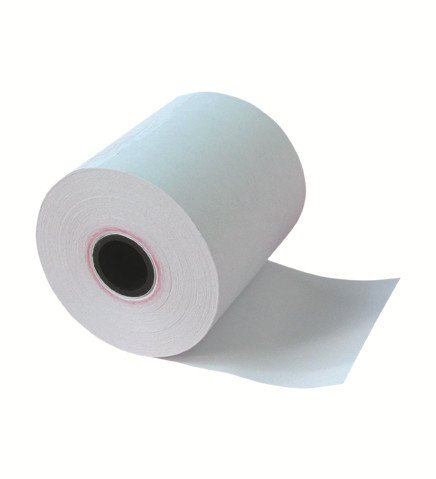 OEM THERMAL PAPER ROLL 1 PIECE 57 X 40
