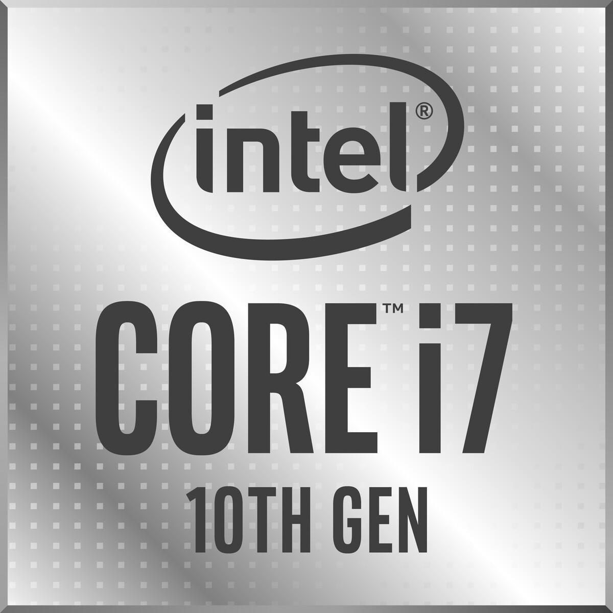 csm-intel-10th-gen-core-i7-badge-337206af01.jpg