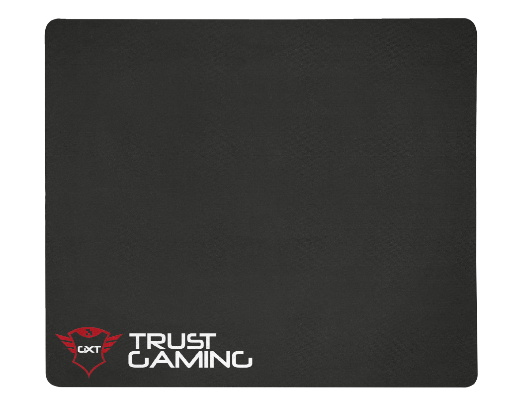 TRUST GAMING GXT 202 ULTRATHIN MOUSEPAD