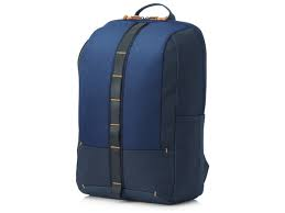 HP 5EE92AA 15.6 BACKPACK COMMUTER CASE